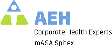 AEH mASA Spitex